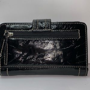 Relic Bags - Relic wallet